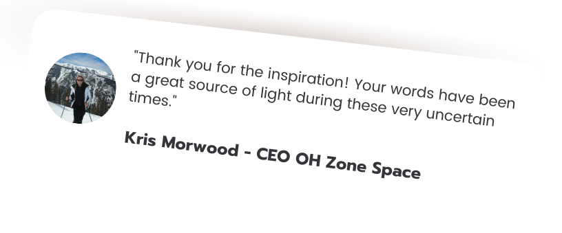 Kris-Morwood-Testimonial-Updated